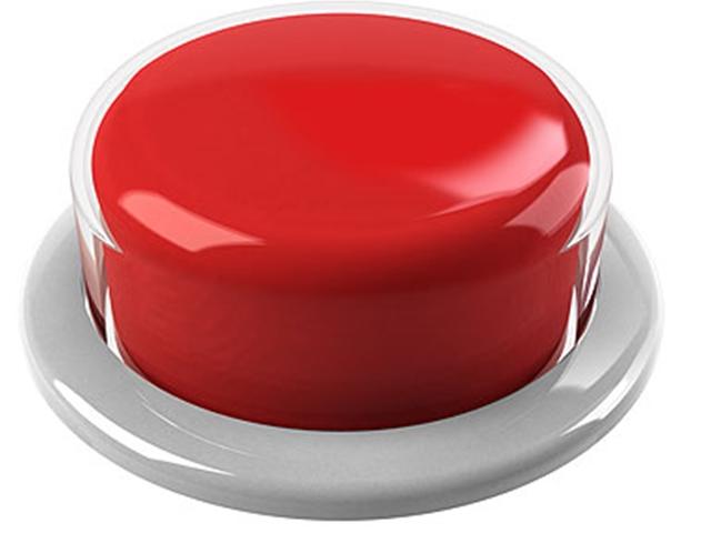 Как сделать закупку на 1 кнопку